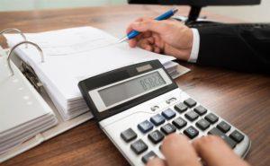 Какой размер налогового вычета за квартиру