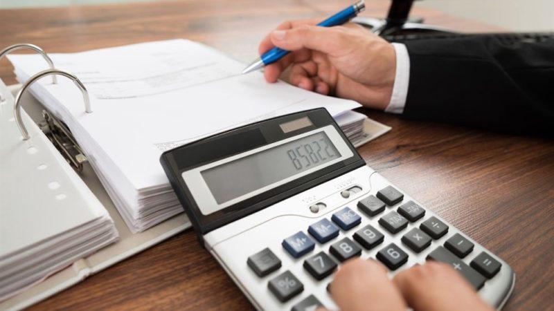 Какой размер налогового вычета за квартиру?