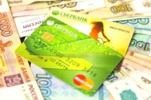 Как переводить деньги на карту