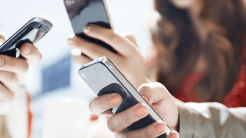 Как перевести деньги с телефона на телефон?