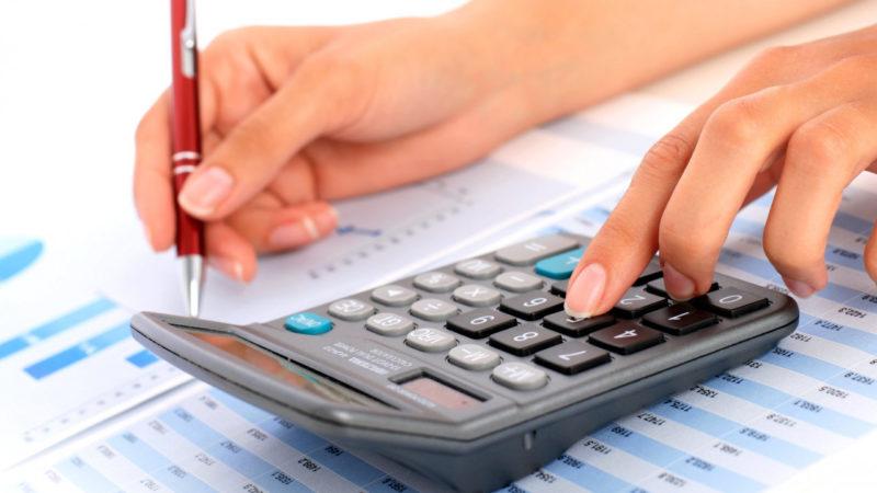 Как получить налоговый вычет учителям?