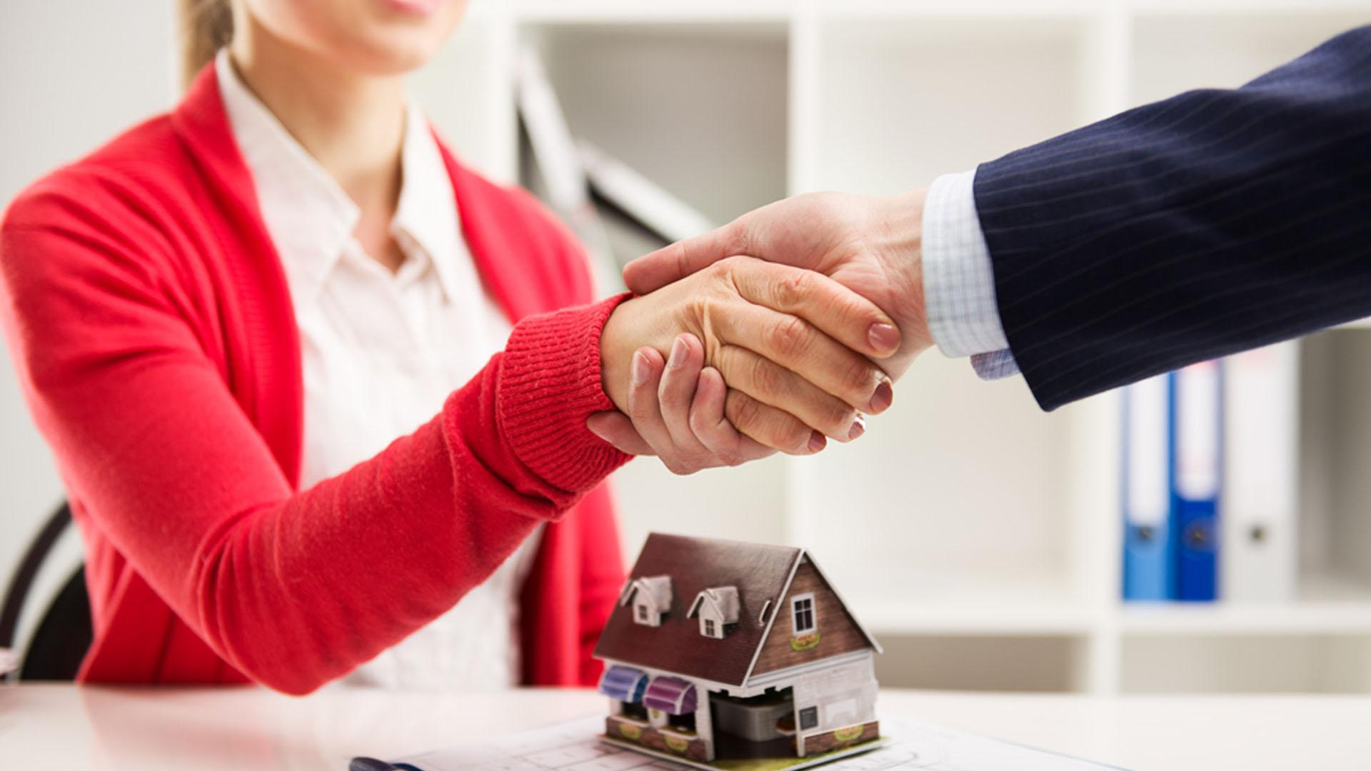 7 обязательных условий для получения ипотеки