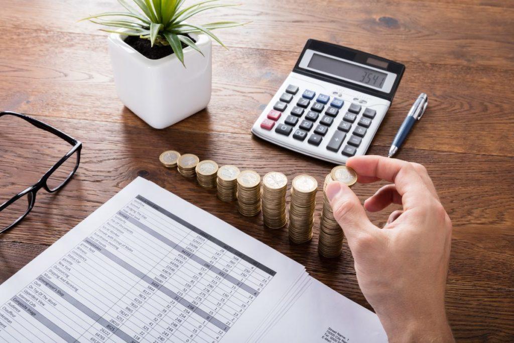 Как получить налоговый вычет по процентам за ипотеку