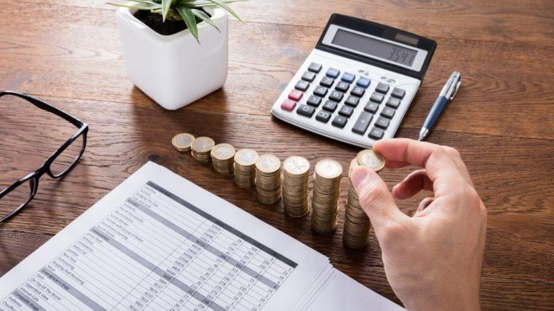 Как получить налоговый вычет по процентам за ипотеку?