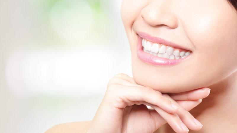 Как получить налоговый вычет за лечение и протезирование зубов?
