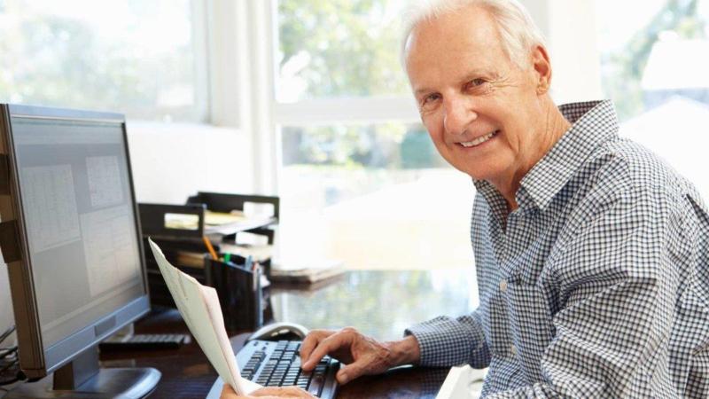 Пенсии в 2020 году последние новости работающим пенсионерам.