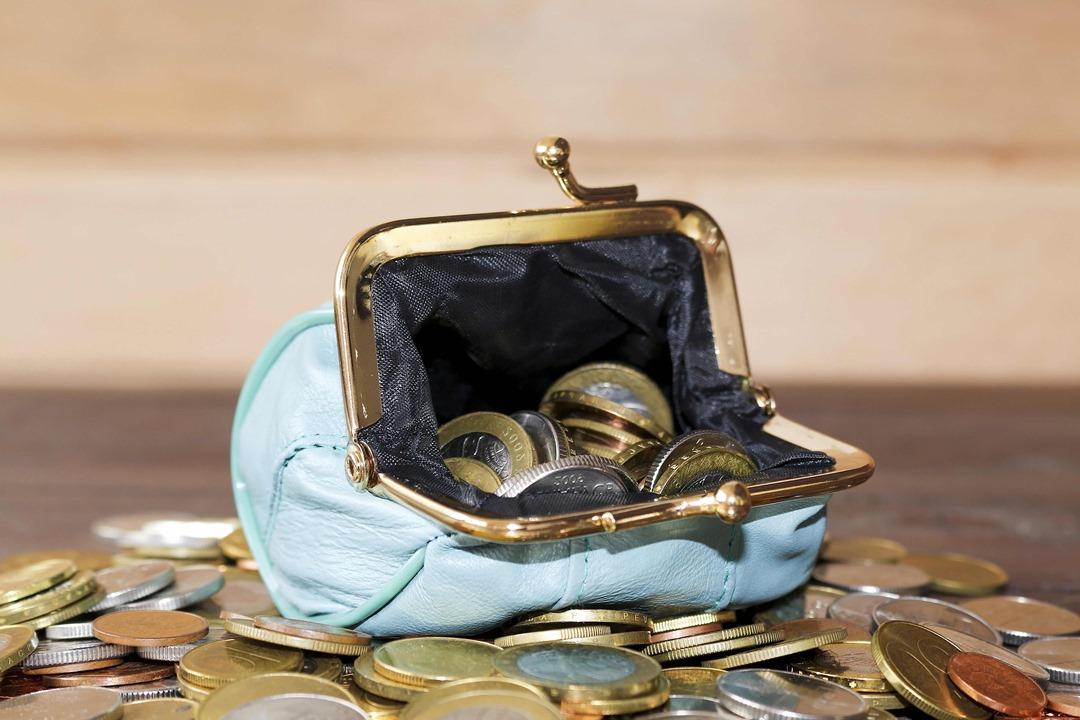Размер пенсии по потере кормильца кому положена