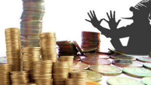 Обманул кредитный брокер: как вернуть деньги