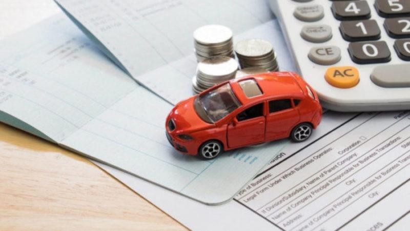 Как рассчитать транспортный налог?