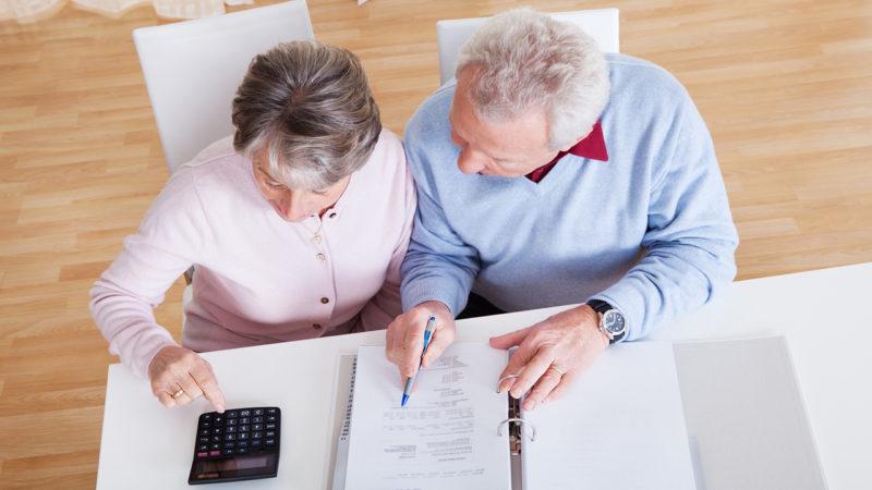 Выход на пенсию какие льготы?