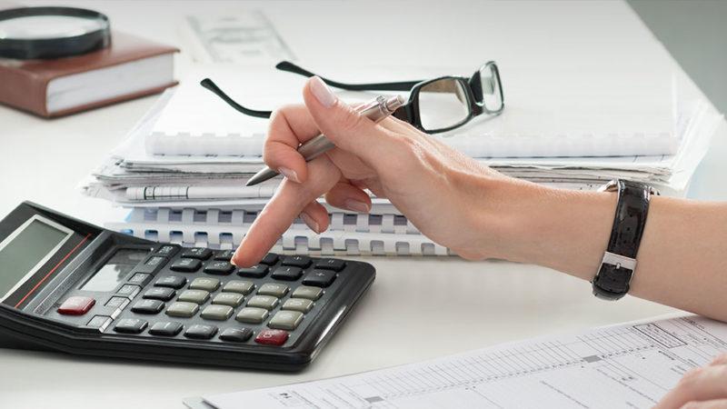 Какие пособия выплачиваются единовременно?