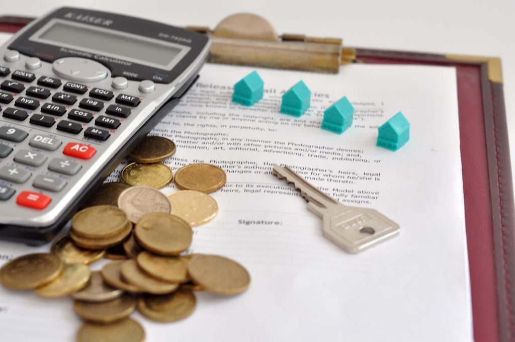 Налоговый вычет при покупке квартиры в ипотеку на двоих супругов