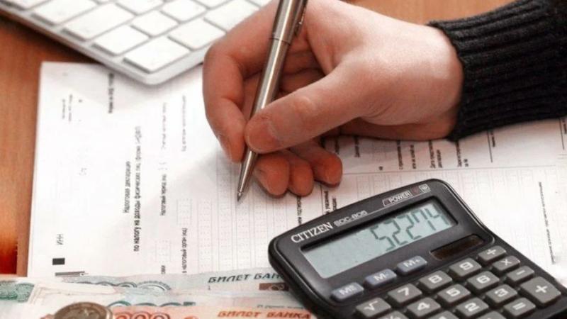 Налоговый вычет за квартиру сколько и как можно получить?