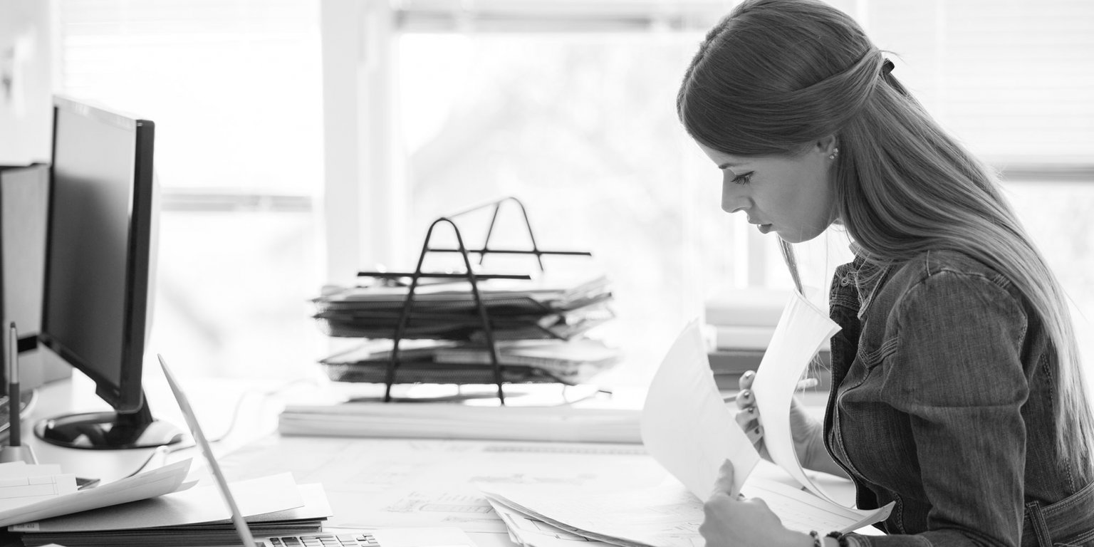 Какие документы необходимы для получения налогового вычета