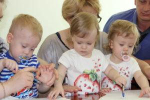 Размер пособия малоимущим семьям