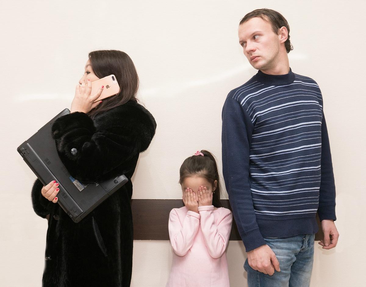Сколько алиментов должен платить отец на 2 детей