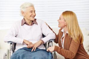 Пенсия по инвалидности 2 группа в 2019 году размер