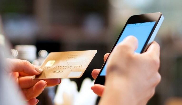Как перевести деньги в Сбербанк по смс