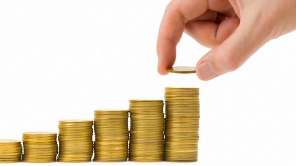 Как повысить лимит на кредитной карте
