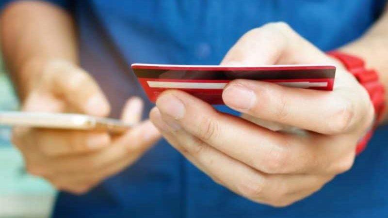 Как закрыть кредитную карту Альфа?
