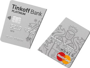 Как закрыть кредитную карту Тинькофф