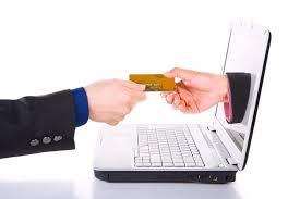 Как заказать кредитную карту онлайн