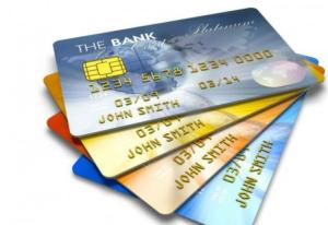 Как рассчитать кредитную карту калькулятор