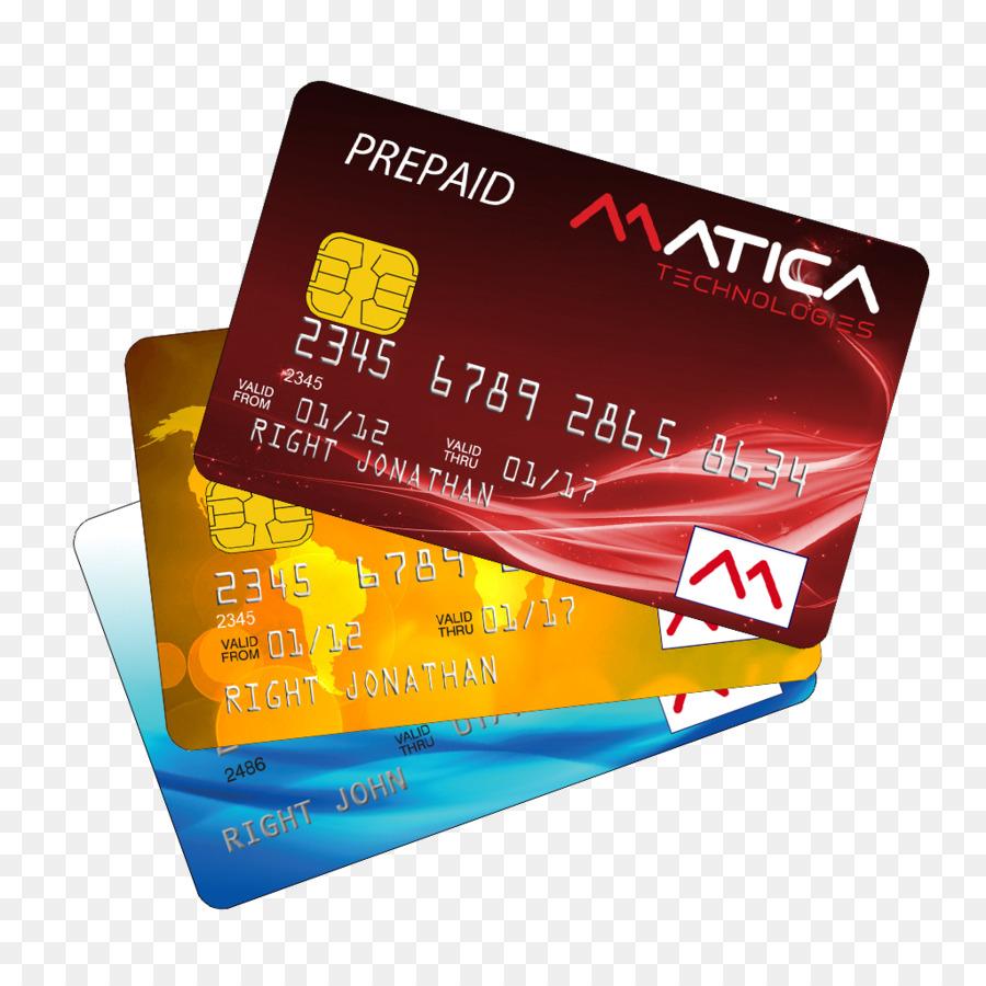Как можно получить кредитную карту