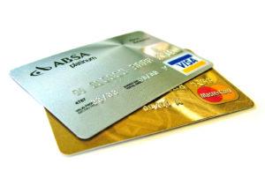 Как получить кредитную карту с плохой историей