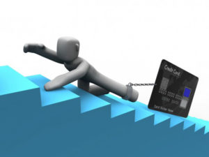 рефинансировать кредитную карту