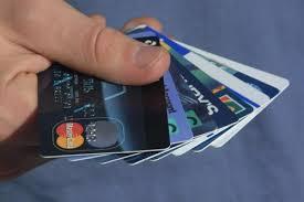 оплатить кредит кредитной картой