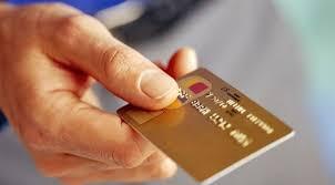 Как получить кредитную карту без справок