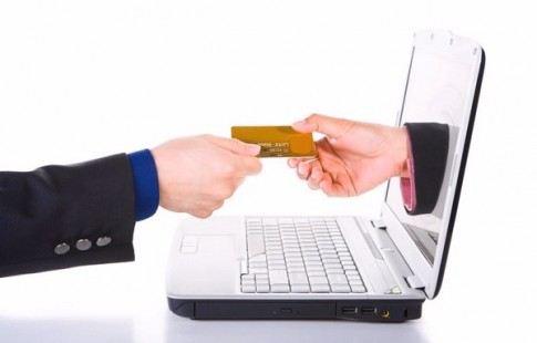 Как пользоваться виртуальный кредитной картой