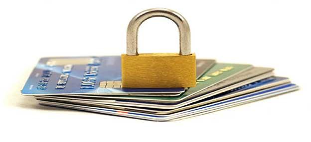Кредитный лимит по кредитной карте